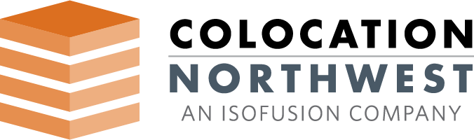 Colocation NorthWest
